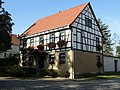 Hopfgarten 2014-09-29 32.jpg