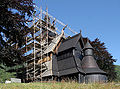 Hopperstad Stave Church 03.jpg