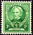 Horace Mann2 1940 Issue-1c.jpg