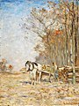 Horatio Walker - Autum - 1918.jpg
