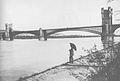 Horchheimer Eisenbahnbrücke Koblenz 1890.jpg