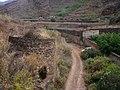 Horno de cal, barranco de Azuaje, Gran Canaria 01.jpg