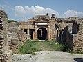 Horrea Epagathiana, Ostia Antica.JPG