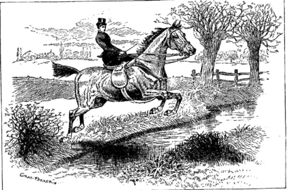 Horsemanship for Women 135.png