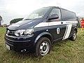 Horská služba ČR, záchranné vozidlo Volkswagen Transporter T5.jpg