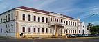 Hospital Central Dr. Urquinaona.jpg