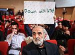 Hossein Shariatmadari in Amirkabir University of Technology (1).jpg