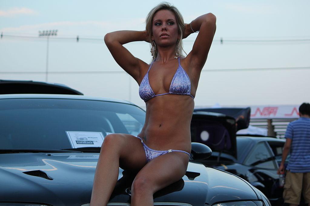 Body Beautiful Car Wash Pacific Highway