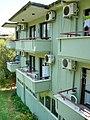 Hotel - panoramio (2).jpg