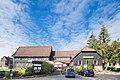 Hotel Altes Forsthaus Braunlage.jpg