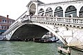 Hotel Ca' Sagredo - Grand Canal - Rialto - Venice Italy Venezia - Creative Commons by gnuckx - panoramio - gnuckx (43).jpg
