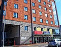 Hotel Holiday Inn in Limehouse - panoramio.jpg