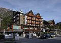 Hotel Pavillon.jpg