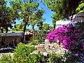 Hotel Poseidon Resort,Grecja - panoramio (4).jpg