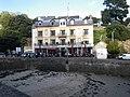 Hotel restaurant de la vallée - panoramio.jpg