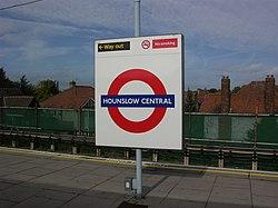 Hounslow Central (18515500) (2).jpg