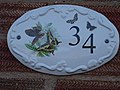 House number 34 with Butterflies.jpg