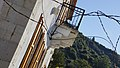 House of Dhimiter Anagnosti 07.jpg