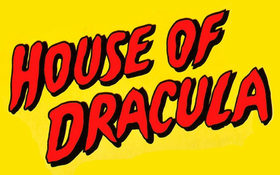 House of Dracula Logo.png