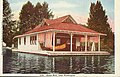 Houseboat on Lake Washington, 1907 (SEATTLE 2087).jpg