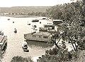 Houseboats in Pearl Bay (2733890961).jpg