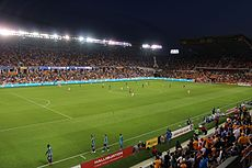Houston Dynamo vs. Orlando City SC (17095498745).jpg