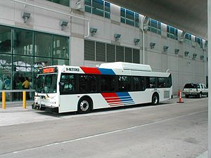 Houston Metro New Flyer DE41LFR.jpg
