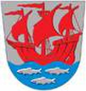 Houtskär - Image: Houtskar