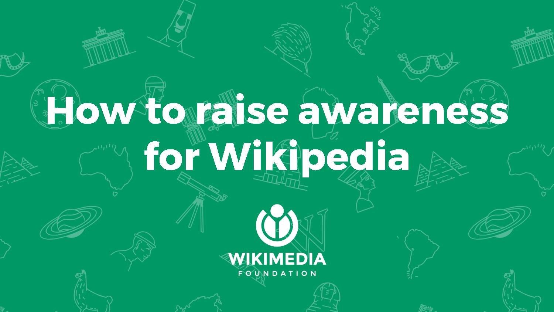 Wikipedia - upload.wikimedia.org