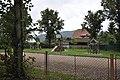 Hrádek - dětské hřiště - panoramio.jpg