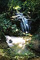 Hua Mae Khamin Water Fall - Khuean Srinagarindra National Park 25.jpg