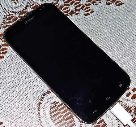 Huawei ascend mate 2 gsmarena