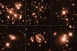 Hubble captures gallery of ultra-bright galaxies.jpg