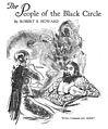 Hugh Rankin - The People of the Black Circle 0.jpg