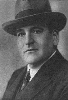 Hugo Bettauer controversial Austrian writer; murdered