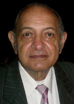 Blanco, Hugo (1940-2015)