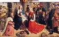 Hugo van der goes monforte altarpiece.jpg