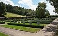 Huldenberg cemetery sisters A.jpg