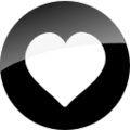 Human-emblem-favorite-black-128.png