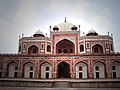Humayun tomb 922.jpg