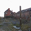 Humber Bank Dereliction - geograph.org.uk - 1653594.jpg