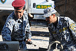 Humvee training at Joint Security Station Beladiyat DVIDS143806.jpg