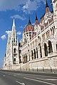 Hungary-0061 - Hungarian Parliament Building (7270463792).jpg