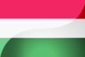 Hungría (Serarped).png