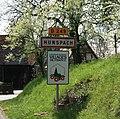 Hunspach Ortsschild 389.jpg