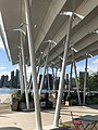 Hunter's Point South Park - Phase 4 - Shade Structure.jpg