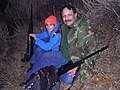 Hunting Cottonwood.jpg
