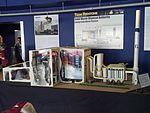 Huntsville Waste-to-Energy Facility model on display.jpg
