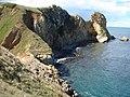 Huriawa Peninsula Karitane Otago.jpg
