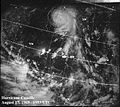 Hurricane Camille 17 aug 1969 1953Z.jpg